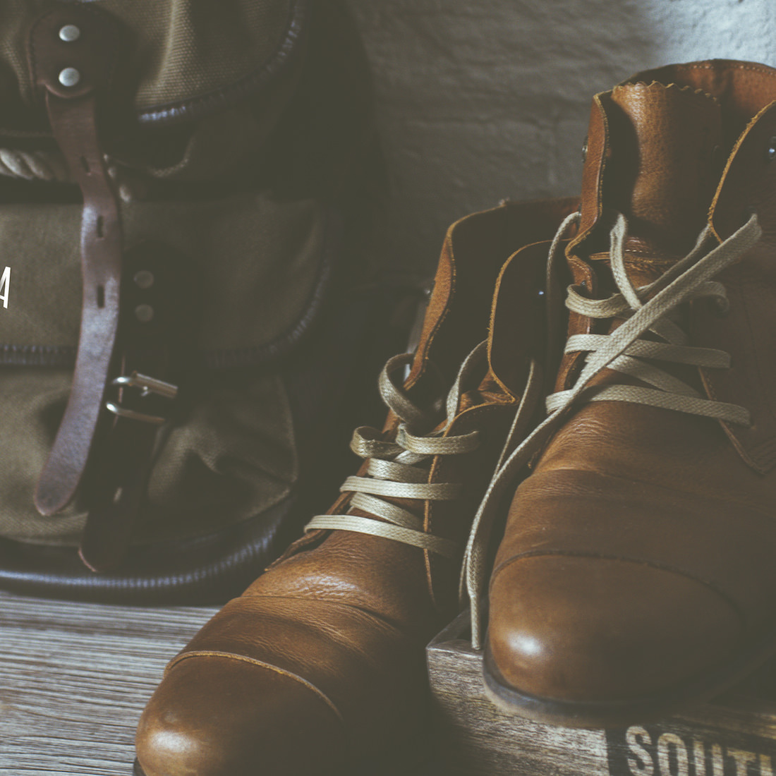boots_1