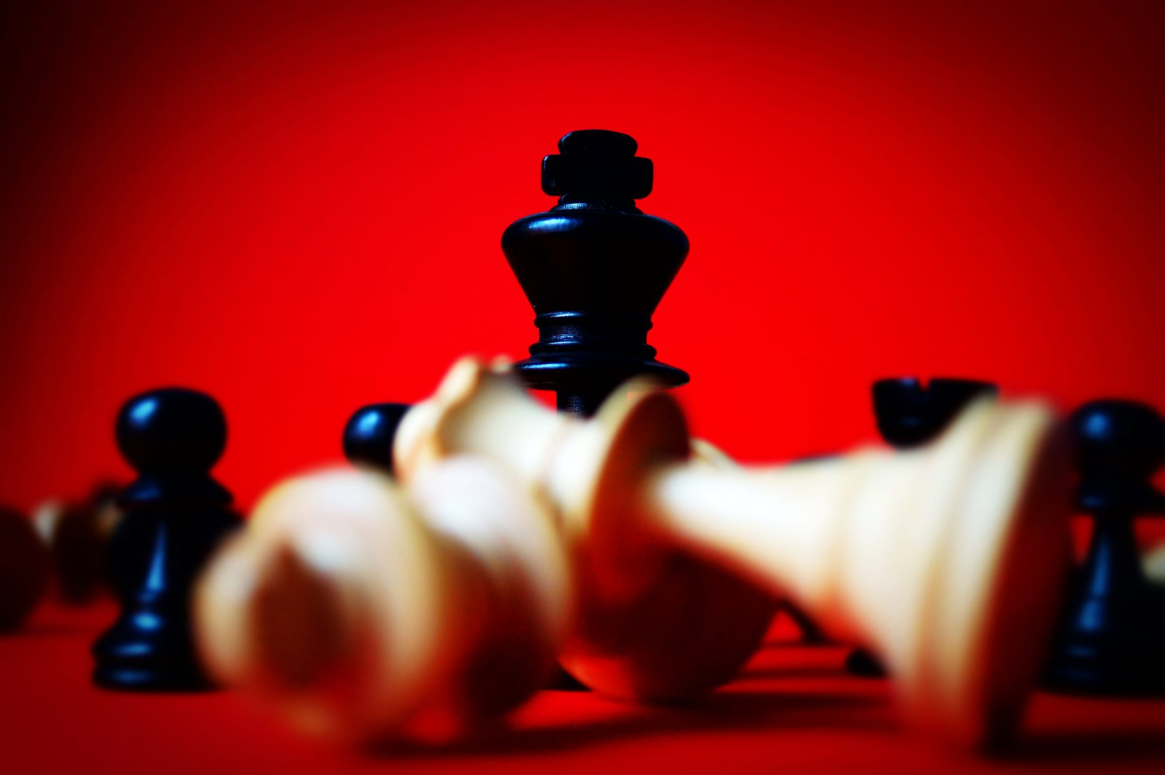 black-chess-chess-pieces-131615